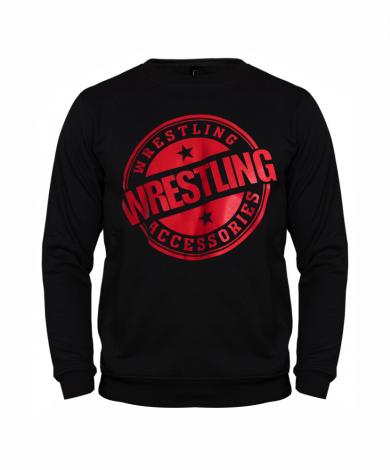"""Свитшот """"Wrestling"""""""