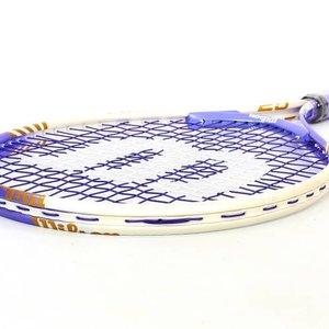 Набор для большого тенниса Wilson Venus-Serena Starter Set