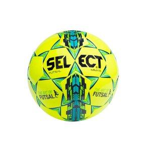 Мяч футзальный №4Select