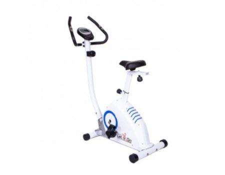 Велотренажер LET'S GO B0801A