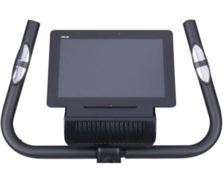 Велотренажер для дома Elitum RX300 black