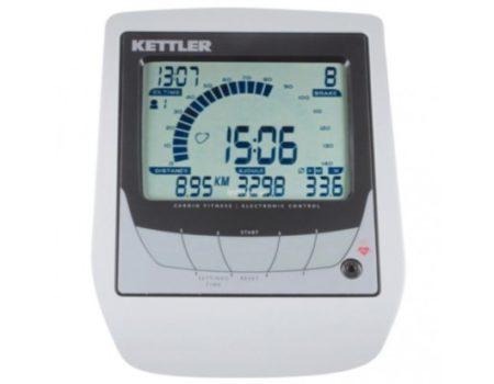 Велотренажёр KETTLER GOLF M