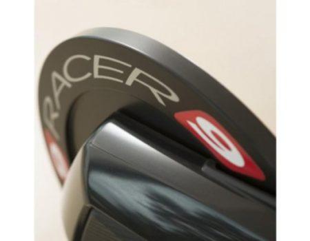 Велотренажер Kettler Racer 9