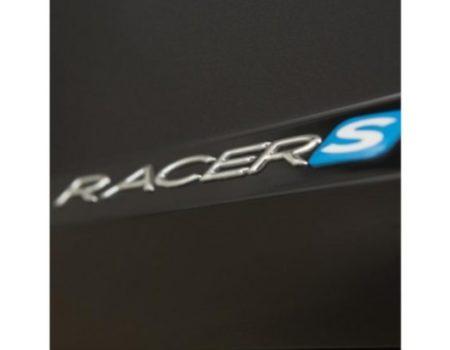 Велотренажер Kettler Racer S