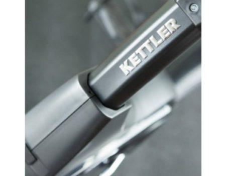 Велотренажер Kettler Recumbent S
