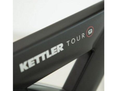 Велотренажер Kettler Tour 9