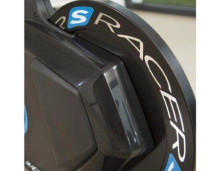 Вертикальный велоэргометр KETTLER RACER S