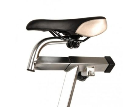 Профессиональный велотренажер (спинбайк)  inSPORTline Daxos