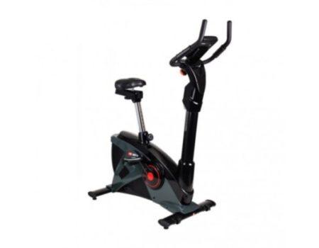 Электромагнитный велотренажер HS-090H APOLLO BLACK