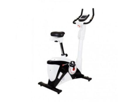 Электромагнитный велотренажер HS-090H APOLLO WHITE