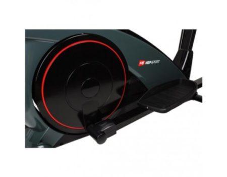 Орбитрек HS-060C Blaze black