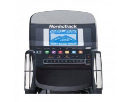 Орбитрек NordicTrack E5.0