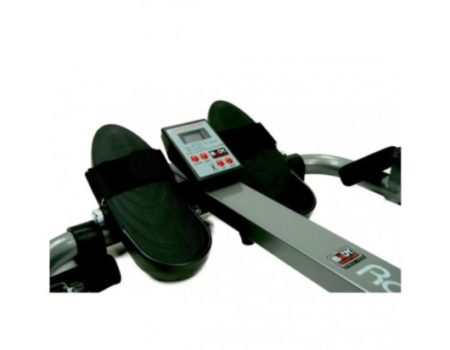 Гребной тренажер Body Sculpture BR-2200