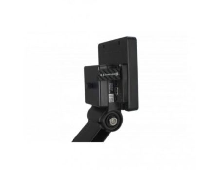 Гребной тренажер Concept 2 модель E (монитор PM5)