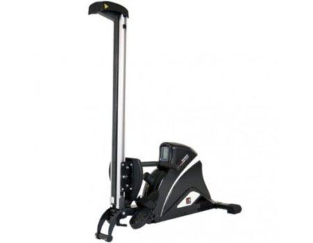 Гребной тренажер Hammer Cobra XT 4538