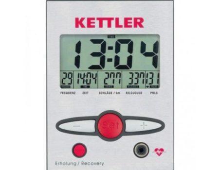 Гребной тренажер Kettler Kadett