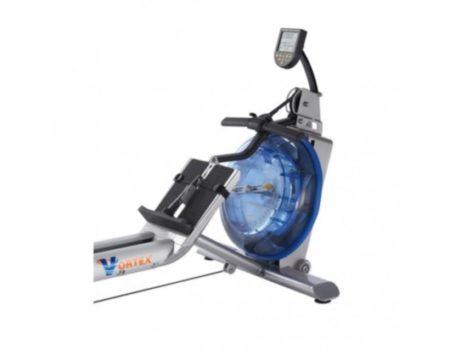 Гребной тренажер Vortex VX-2 / First Degree Fitness