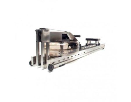 Гребной тренажер WATERROWER S1 LOW