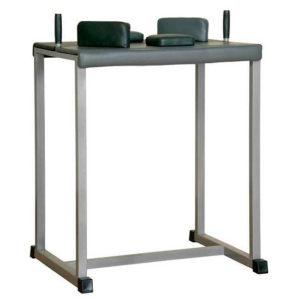Стол для армрестлинга InterAtletika стоя ST704