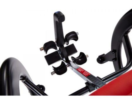 Инверсионный стол Fit-On Evolution, 8778-0001
