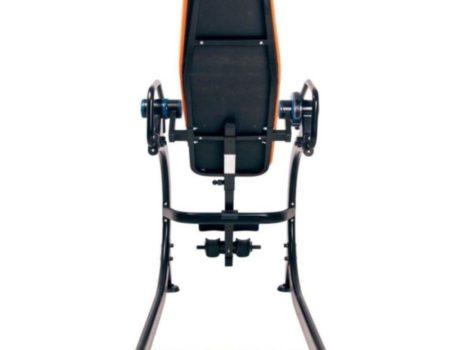 Инверсионный стол inSPORTline Inverso Profi