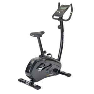 Велотренажер тренажер Reebok ZR7 Exercise Bike