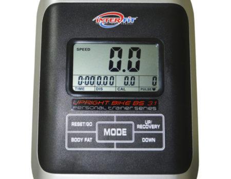 Велотренажер InterFit BS 3.1 K8606