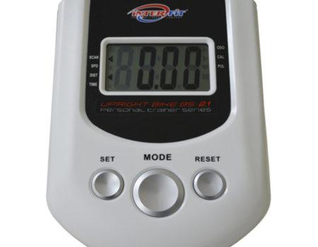 Велотренажер InterFit BS 2.1 K8501