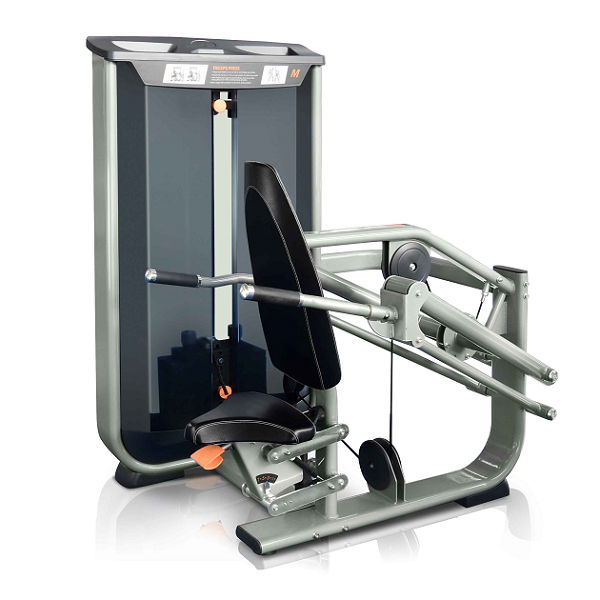 PowerStream V8-508 Трицепс машина