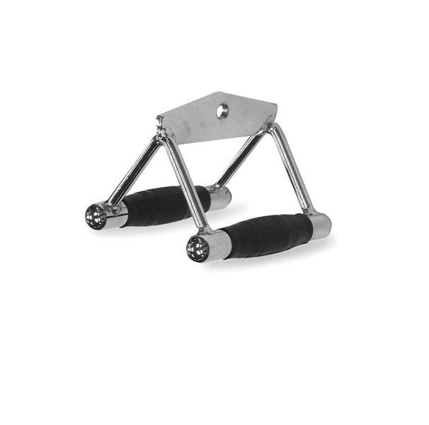 Рукоятка для нижней тяги Stein Handlebar DB7025