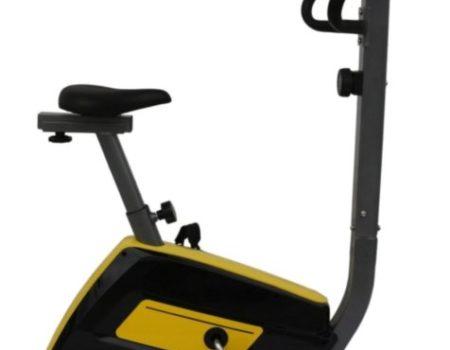 Велотренажер EVROTOP магнитный серия Marshal fitness  EV-BX-764B