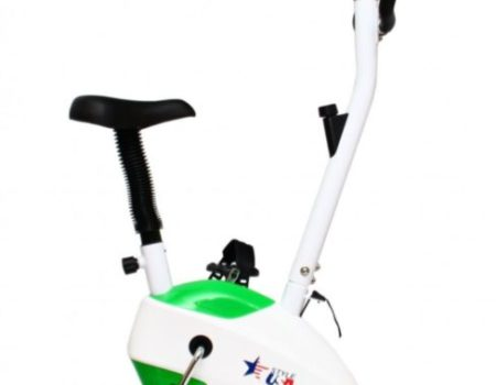 Магнитный велотренажер USA Style SS-778B
