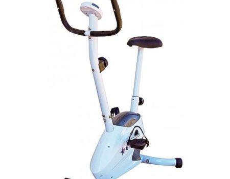 Велотренажер магнитный USA Style SS-778