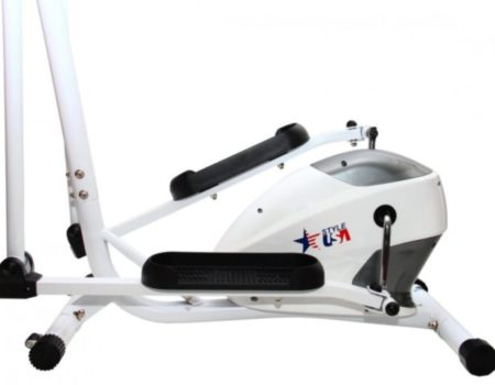 Орбитрек магнетик USA Style SS-777 + Подарок