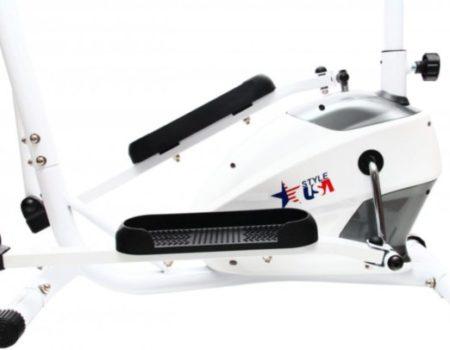 Орбитрек магнетик USA Style SS-771 + Подарок