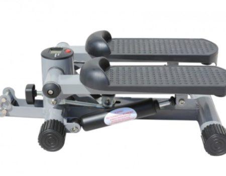Орбитрек+Твистер USA Style SS-GF3CXN + Подарок
