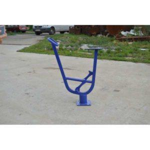 Уличный тренажер Велотренажер RM-23