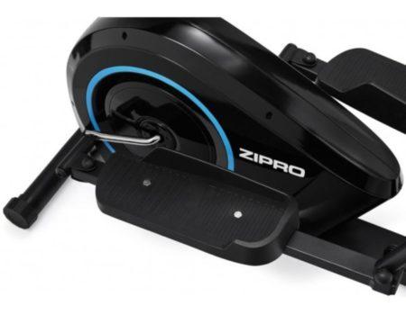 Орбитрек Zipro Fitness Burn