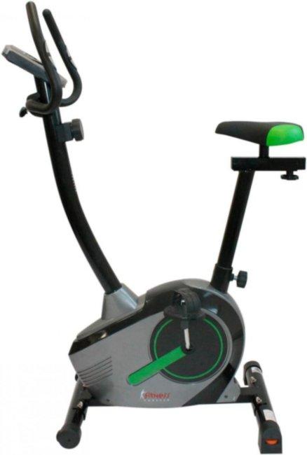 Велотренажер магнитный USA Style SS-FT-250C