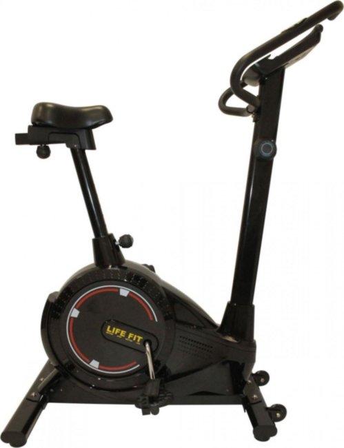 Магнитный велотренажер USA Style SS-FT-338B