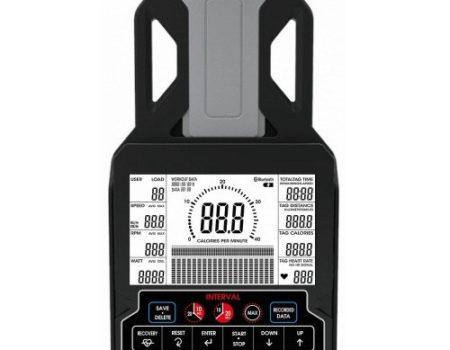 Орбитрек Sportop E350 LCD