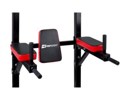 Комбинированный Станок Workout Hop-sport HS-1004K