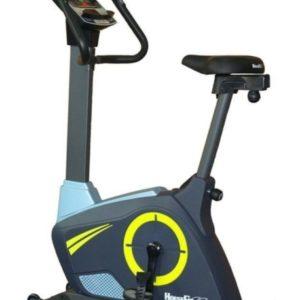 Велоэргометр Housefit HB 8230HPM, программируемый