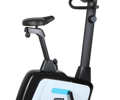 Велотренажер Ecofit E-1608B-blue