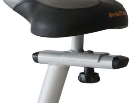 Велотренажер вертикальный Nordic Track Vx 550 (NTIVEX47016)