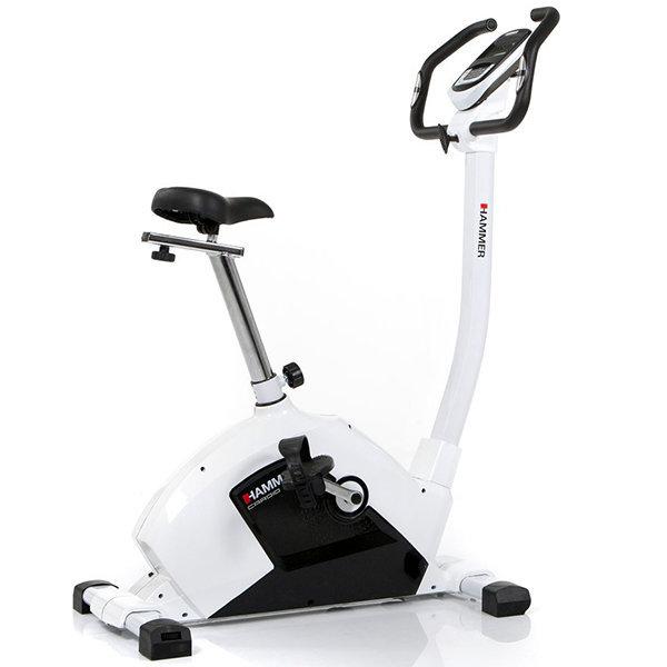Велотренажер Hammer (Cardio XT5 эргометр)