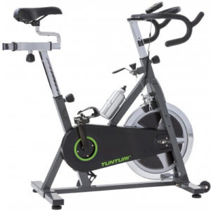 Спинбайк Tunturi Cardio Fit S30 Spinning Bike