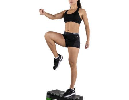 Степ-платформа Tunturi Aerobic Step Easy