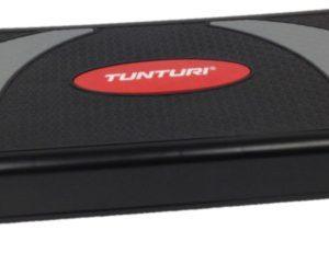 Степ-платформа Tunturi Aerobic Step Compact