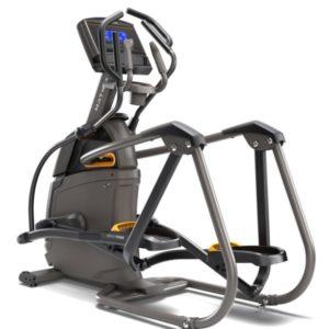Эллиптические тренажер Ascent Trainer Matrix A50 XR